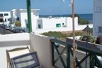 Апартаменты Apartments Punta Mujeres