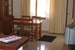 Apartamentos Casa María