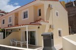 Holiday House Patalavaca