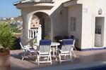 Вилла Villa Carpintea Rojales