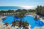 Отель Sensimar Playa La Barrosa