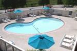 Отель La Quinta Inn Oklahoma City Del City