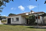 Апартаменты Holiday House Casa Nova Sant Feliu de Guixols
