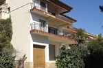 Апартаменты Apartment S'Adolitx Sant Feliu de Guixols