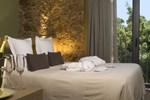 Отель Hotel Spa Vilamont