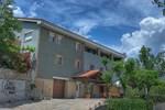 Отель Hotel Casa Custodio