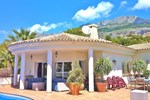 Guesthouse Villa Altea