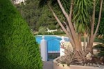 Holiday Home La Virreina Altea