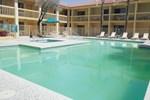 Отель La Quinta Inn Tucson East