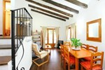 Holiday Home Pins-Mar I Begur