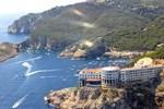 Апартаменты Apartment Cap Sa Sal Begur