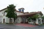 Baymont  Inn Wurzbach