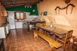 Casa Rural El Llano Quintanilla