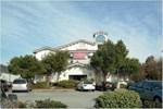 La Quinta Inn San Francisco Airport North