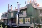 Hotel Restaurante Las Galias