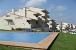 Apartment Montero Golf Sant Jordi