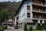 Отель Hotel Puitavaca