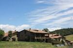 Отель Mas la Serra
