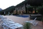 Holiday Home Alfonso Albanya
