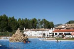 Отель Apartamentos Rurales El Pinar