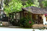Отель Camping Rural Llanos de Arance