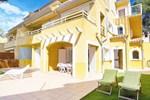 Apartment Casa Libis Sant Elm