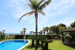 Holiday home Casa Cala Vidre I L'Ametlla de Mar