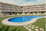 Отель Apartment Bellavista IV Hospitalet del l'Infant