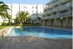 Apartment Residencial Els Pins L'Escala