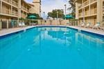 Отель La Quinta Inn Jacksonville Airport North