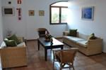 Гостевой дом Hostal Albacar