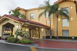 La Quinta Inn Miami Airport North