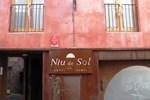 Отель Niu De Sol