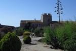 Отель Mas la Torre