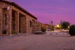 Отель Casas Rurales Via Verde