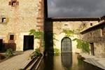 El Convento de Mave
