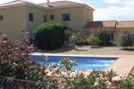 Casa Las Almendras