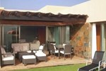 Holiday home Villa Yayan Maspalomas