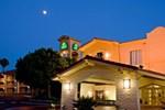 Отель La Quinta Inn San Diego Chula Vista