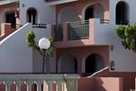 Apartamentos Anmar