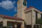 Отель La Quinta Inn Stafford