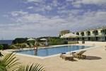 Отель Sun Bay Villas
