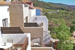 Апартаменты Apartment Finca Vista Bonita san miguel de abona Tenerife