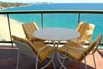Апартаменты Apartamentos Trip Soleil Playa