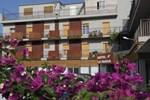 Отель La Masia