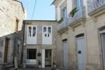 Гостевой дом O Abrigadoiro