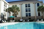 Отель La Quinta Inn & Suites Myrtle Beach At 48th Avenue