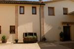 Отель Holiday Home Canales Cofita Huesca
