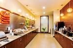 Отель La Quinta Inn & Suites Conroe