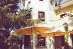 Отель Hotel Rural Torreblanca